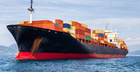 DURHAM REGION OSHAWA SHIPPING CONTAINER SUPPLIER